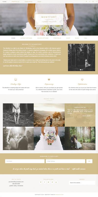 montfort-regular-layout-for-homepage-smaller