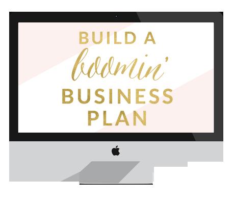 build-a-boomin-ecourse-logo