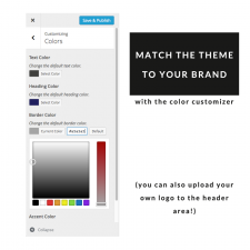 match-your-brand