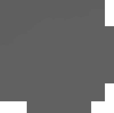 Wordpress Wonderland Challenge