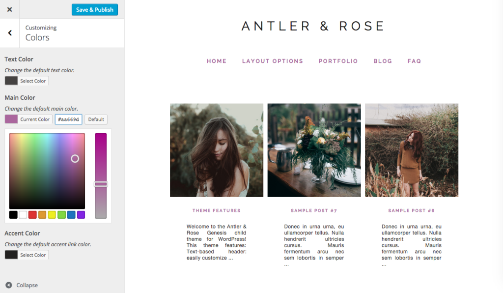 antler-and-rose-color-customizer