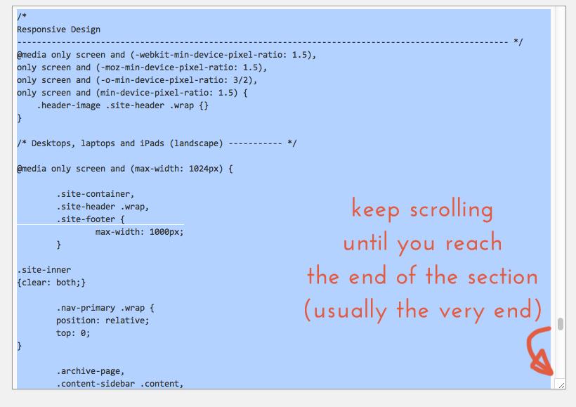 dinosaur-stew-remove-mobile-coding