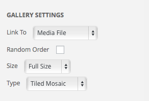 masonry-gallery-settings