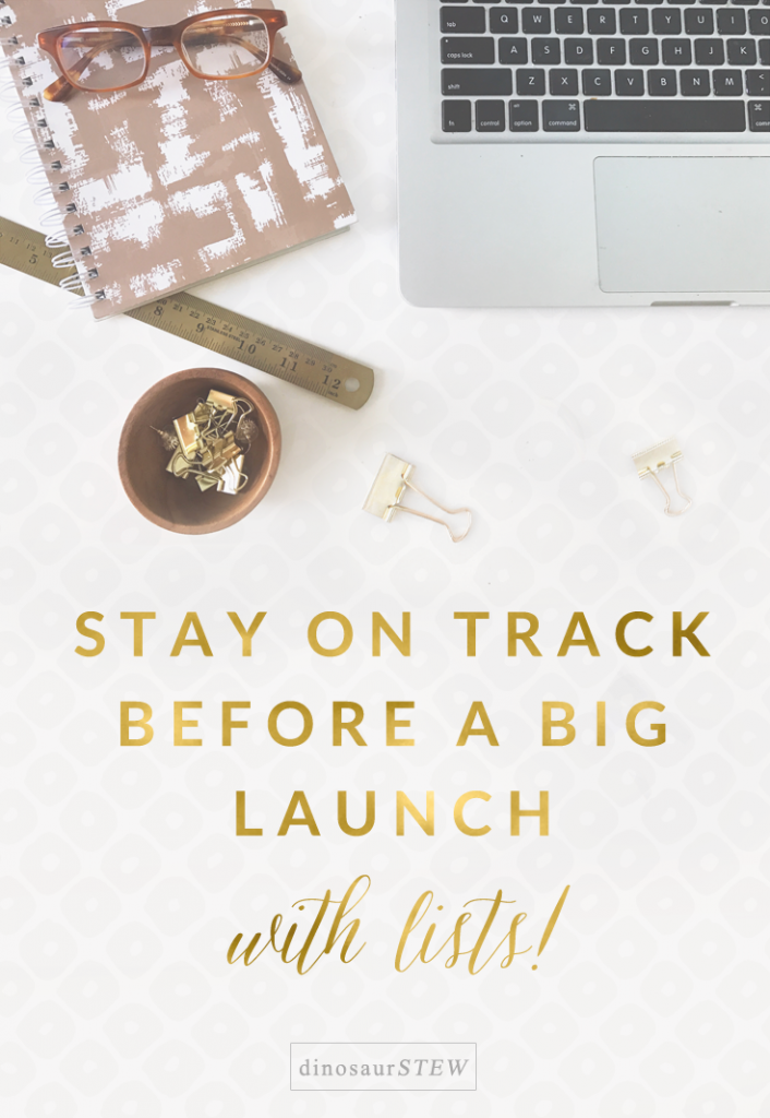 how to launch a business