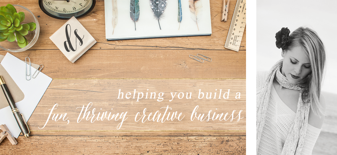 build-a-fun-thriving-creative-business