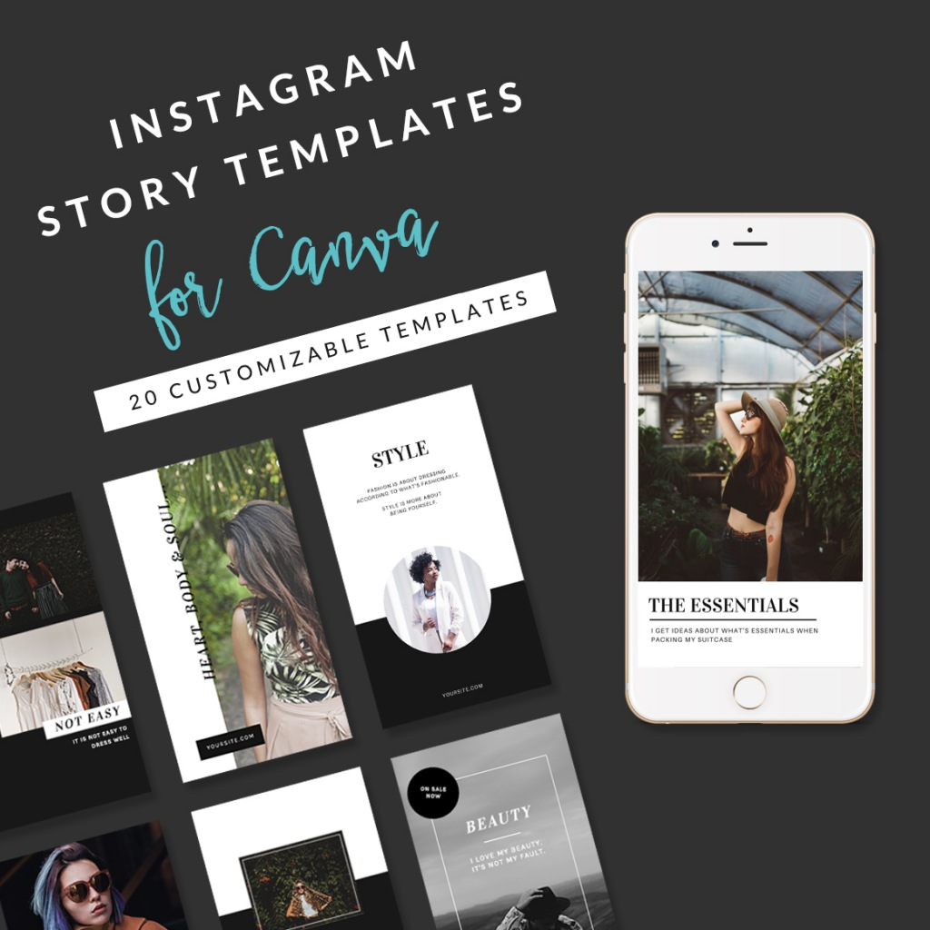 instagram-story-canva-template-1024x1024 Free Online Virtual Home Design on succulent container design, my own virtual house design, free floor plan design, free virtual home decorating,